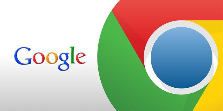 Image Desain dan Fitur Chrome Dirombak Besar-besaran
